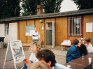 Saisonabschluss 1994_95...